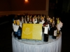 wine bottles (640x480)