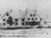 1st Orphans\' Home, 1842-1898