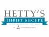 Hetty's Logo_Page_1 (640x495)