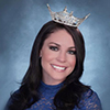 Miss Bedford,Janelle Guenette, Joins the National Big Brothers Big Sisters Speakers Bureau