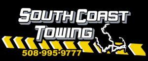 SCT Sign Logo