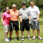 View Album - 7th Annual Charity Golf Invitational (2012)