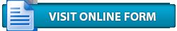 Visit Online Form