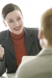 Psychiatry | Child & Family Services